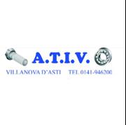Immagine per il produttore ATIV
