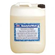 Immagine di Detergente idropulitrici