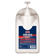 Immagine di Crema lavamani fluida