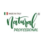Immagine per la categoria NATURAL PROFESSIONAL